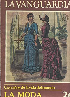 24feabe987 disenar or diseno or disenos) (ropa or textil or prendas or moda ...