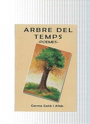 poemes del temps - Libros - Iberlibro
