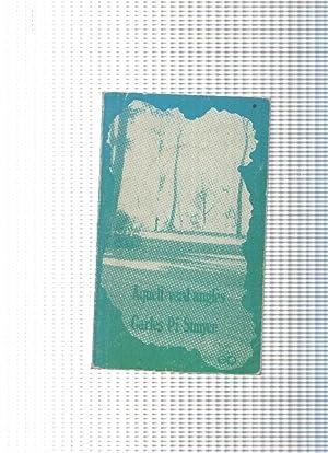 Llibre de butxaca numero 105: Aquell verd: Carles Pi Sunyer