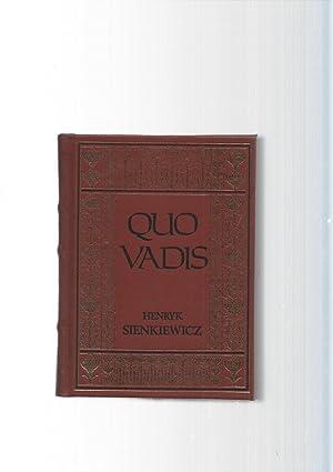 Grandes genios de la Literatura Universal Vol.73: Henryk Sienkiewicz