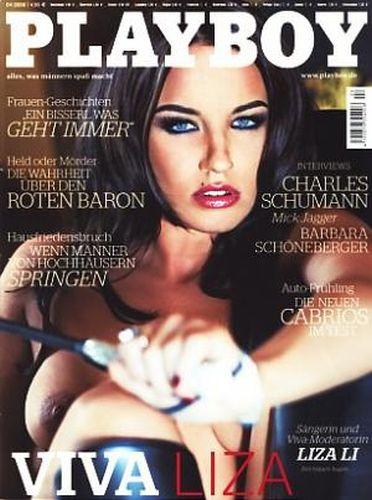 Playboy magazin kaufen