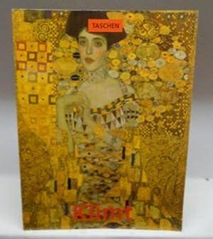 Gustav Klimt : 1862 - 1918 ;.: Néret, Gilles: