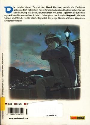 Der Weg von Sonne und Wind 1 ;.: Yamada, Norie; Yoshizuki, Kumichi:
