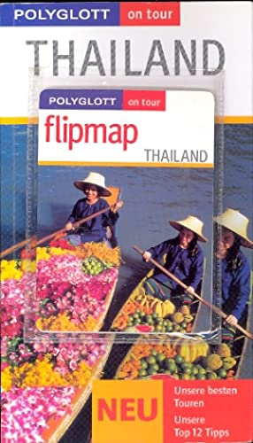 Polyglott on tour : Thailand ;.