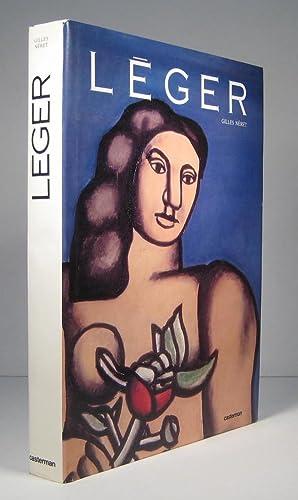 Léger: Néret, Gilles