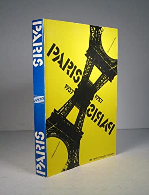 Paris-Paris 1937-1957 Créations en France