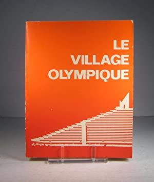 Le Village Olympique