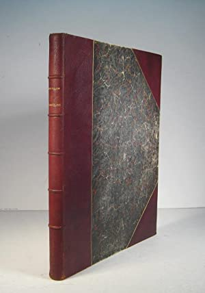 Évangéline, conte d'Acadie: Longfellow, H. W.