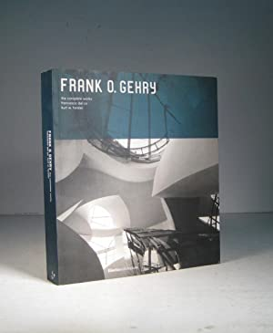 Frank O. Gehry. The Complete Works