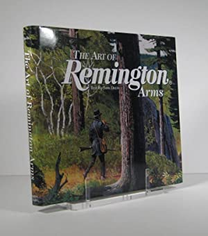 The Art of Remington Arms