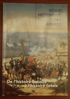 Les grandes batailles de l'histoire de France: COLLECTIF