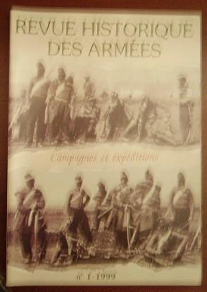 Les officiers du Bataillon de Milice d'Albi: COLLECTIF