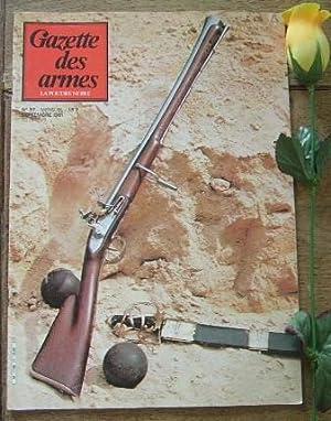 """Les pistolets mitrailleurs Brésiliens. Le mousqueton """"Brown: COLLECTIF"""