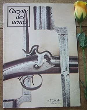L'ancêtre de la dynamite : Le pétard.: COLLECTIF