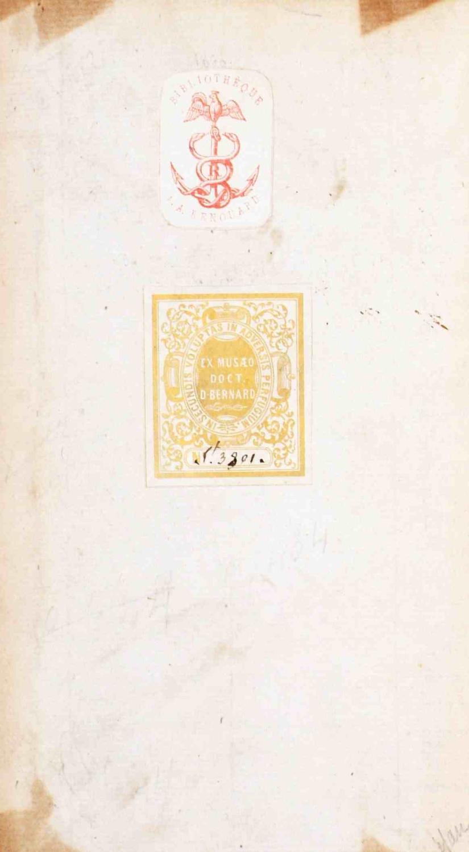 Féeries nouvelles.: CAYLUS (A.C.P. de Tubières, comte de);