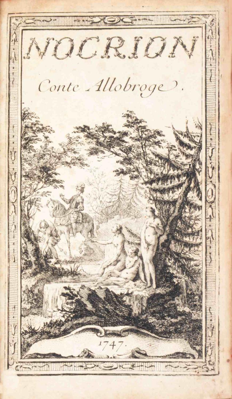 viaLibri ~ Rare Books from 1747 - Page 3