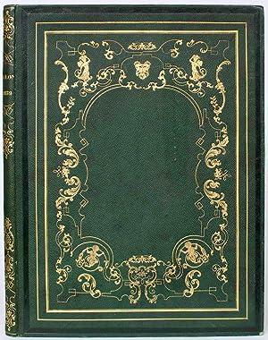 Salon de 1839. Dessins par les premiers: LAURENT-JAN;