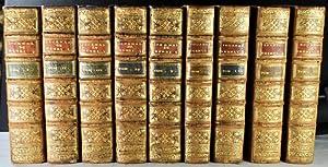 Journal de Henri III, Roy de France & de Pologne : ou Mémoires pour servir à l&#...