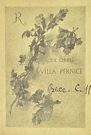 Ouvrajes de Politique.: CASTEL DE SAINT-PIERRE (Charles-Irénée);