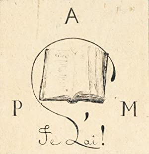 Fables de La Fontaine. Nouvelle édition, plus: LA FONTAINE (Jean