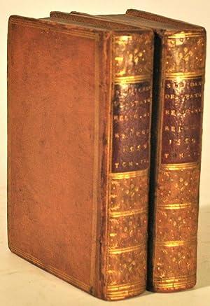 Io. Sleidani de Statu religionis et reipublicae, Carolo quinto caesare, commentarii. Additus est ...