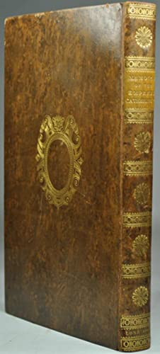 Mémoirs of the Empress Catherine II. Written by herself, with a preface by A. Herzen.: ...