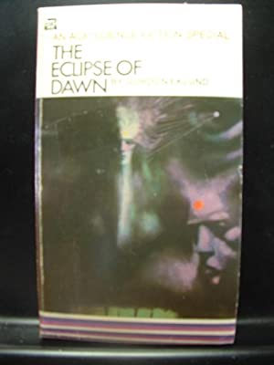 THE ECLIPSE OF DAWN