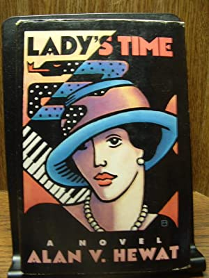 LADY'S TIME: Hewat, Alan W.