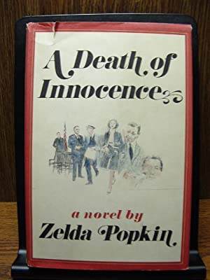 A DEATH OF INNOCENCE
