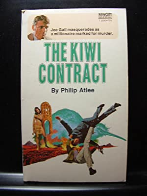 THE KIWI CONTRACT