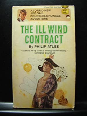 THE ILL-WIND CONTRACT