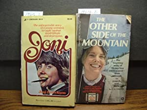 JONI / THE OTHER SIDE OF THE MOUNTAIN