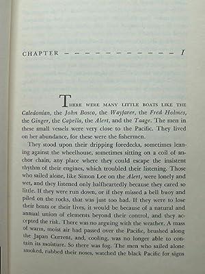 FIDDLER'S GREEN: Gann, Ernest K.