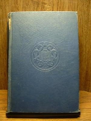 THE STANDARD AMERICAN ENCYCLOPEDIA - Vol. 1: Miller, Walter (editor)