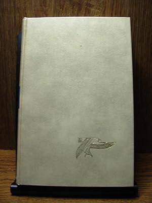 AMERICAN LITERARY ESSAYS - Reader's Bookshelf of: Leary, Lewis (editor)