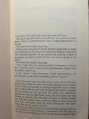 GAD'S HALL/THE HAUNTING OF GAD'S HALL: Lofts, Norah