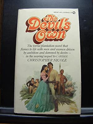 nevis queen of the caribees macmillan caribbean guides