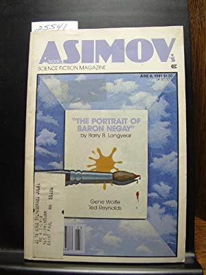 an evaluation of isaac asimovs science of psycholhistory The foundation series is a highly acclaimed and famous science fiction book series written by one of the big three science fiction authors off all time, isaac asimov  and 'psychohistory.