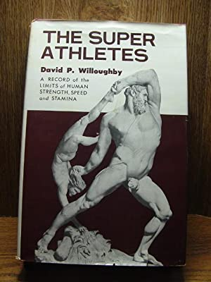 Willoughby David P Used Abebooks