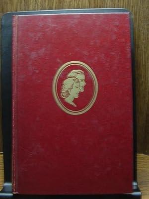 ROBINSON CRUSOE: Children's Classics -