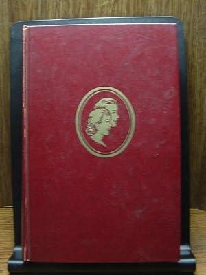 ANDERSEN'S FAIRY TALES: Children's Classics -
