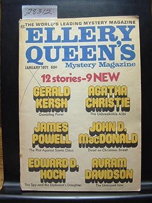 Ellery Queen Seller Supplied Images Abebooks