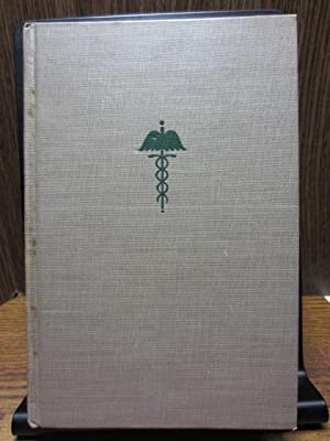 FAMILY BOOK OF MEDICINE