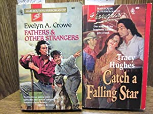 CATCH A FALLING STAR / FATHERS & OTHER STRANGERS