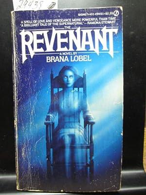 REVENANT: Lobel, Brana