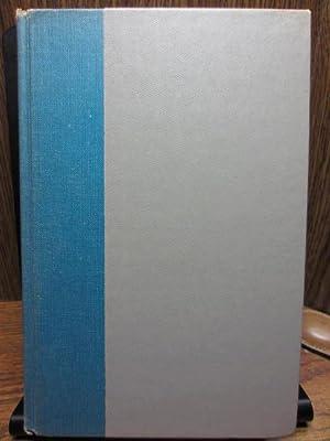 BEST IN BOOKS: THE MAGICIANS / FOOTMAN: Priestley, J. B.