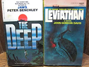 THE DEEP / LEVIATHAN