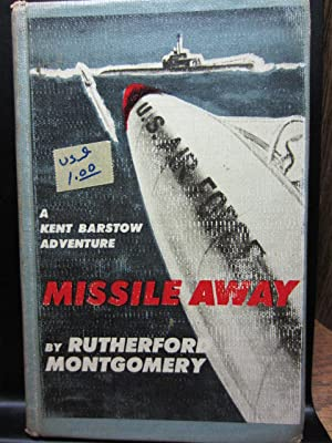 MISSILE AWAY
