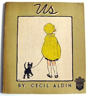 Us: Cecil Aldin