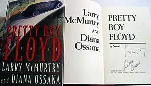 Pretty Boy Floyd: McMurtry, Larry; Ossana,